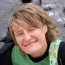 Denise Brändli